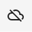 internet nuage