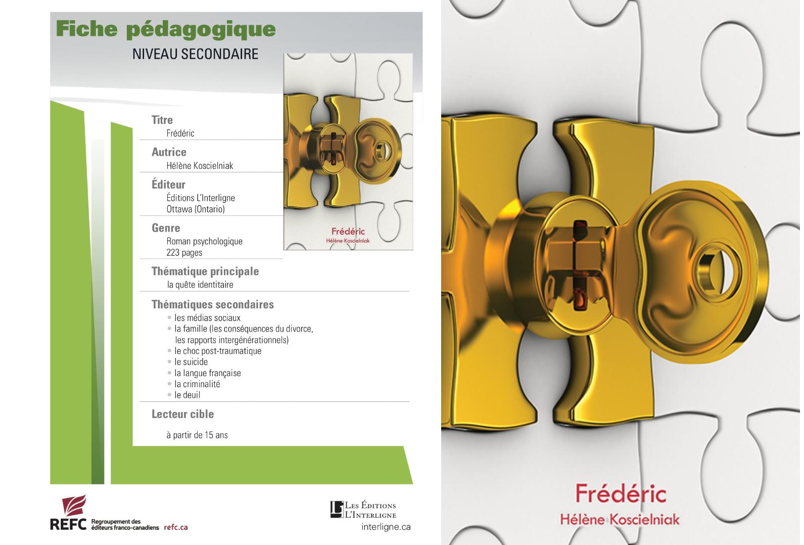 Visuel_RECF_FP_Interligne_Frederic