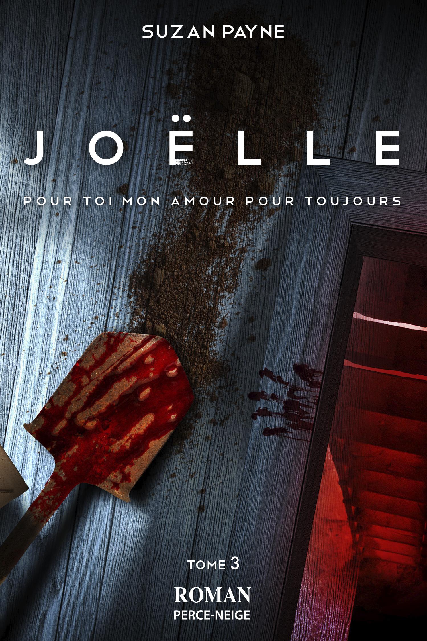 Joelle