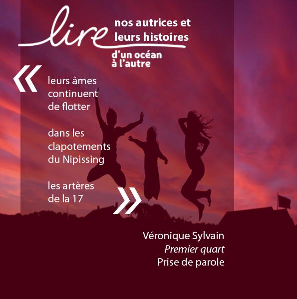 Lire l'histoire des femmes-Sylvain