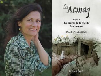 Prix acadie vie 2019 copie