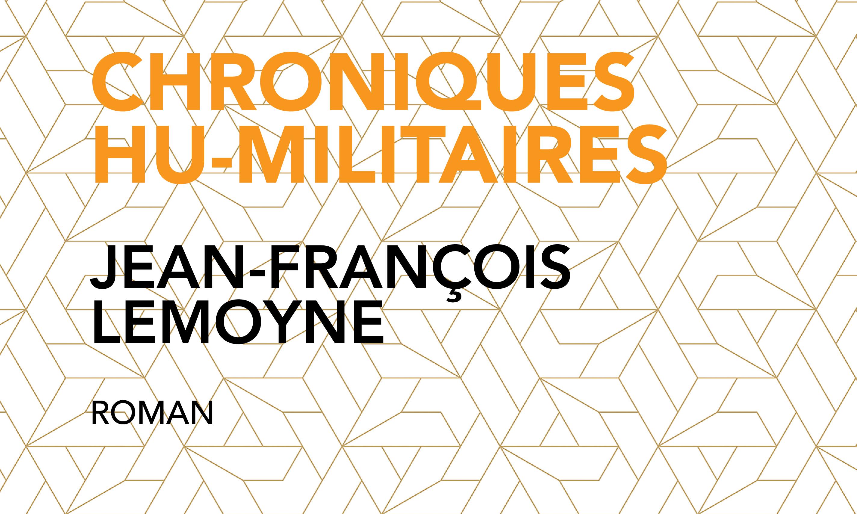 chroniques-hu-militaires_300x180