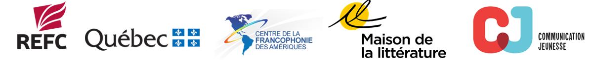 Prix Champlain_partenaires