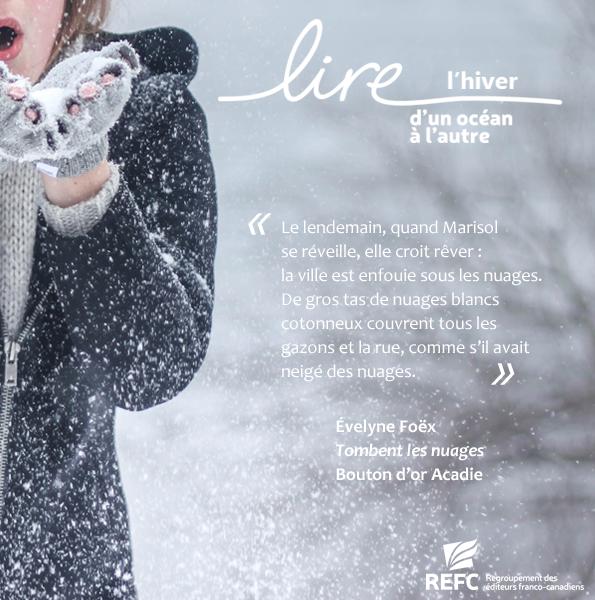 Lire l'hiver_Foex