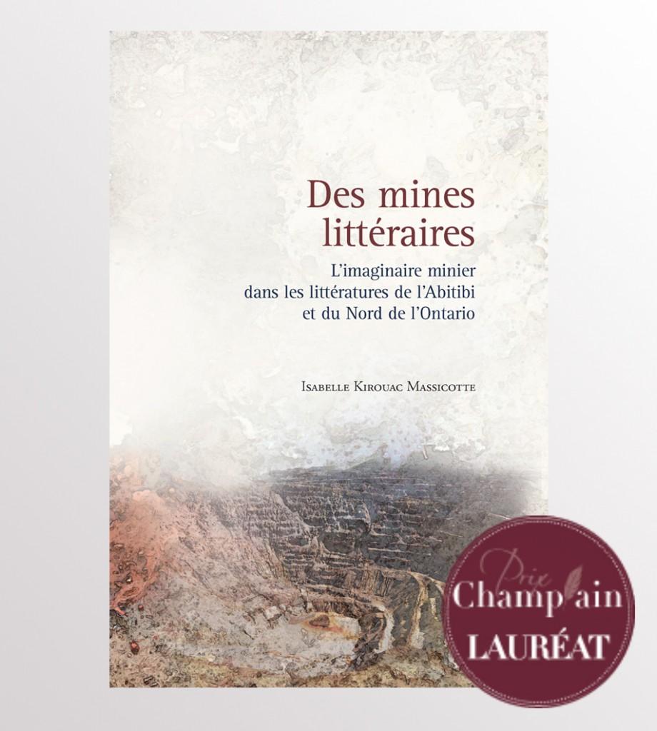 Des mines littéraires_Lauréats