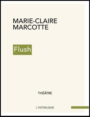 flush_Contour