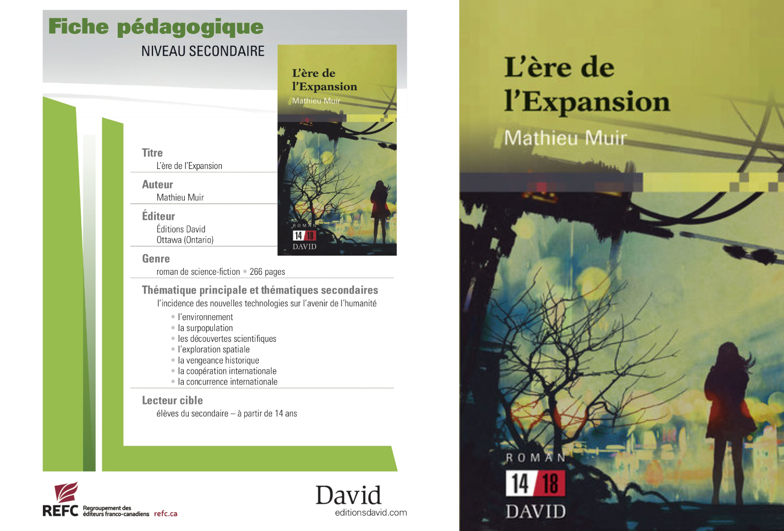 Visuel_RECF_FP_David_L ere de l expansion