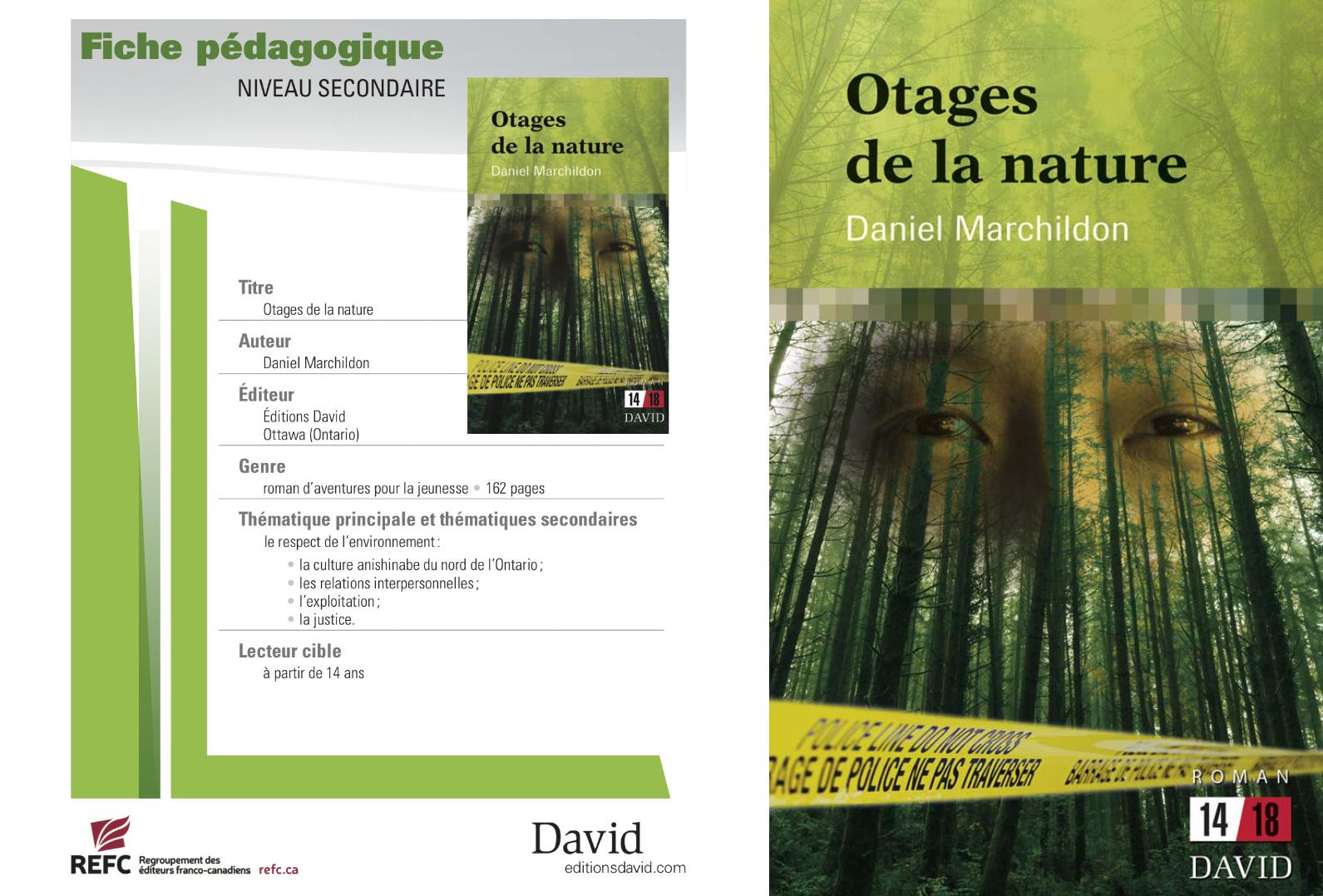 Visuel_Fiche_Otages de la nature