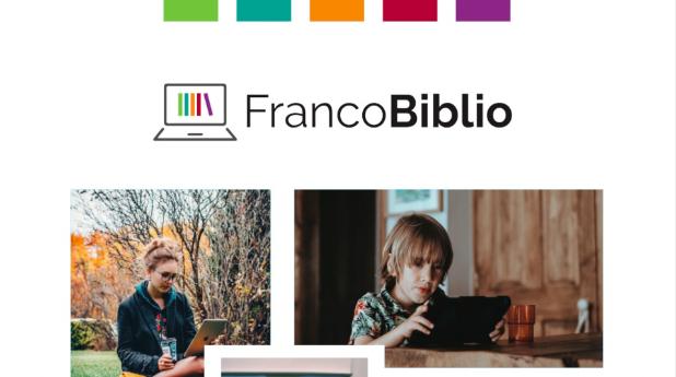 FrancoBiblio