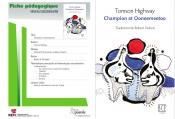 Visuel_Champion et Ooneemeetoo