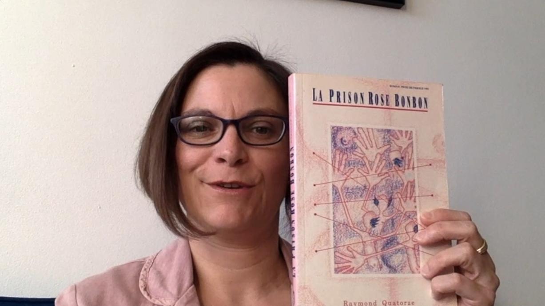 Aurélie Lacassagne_1