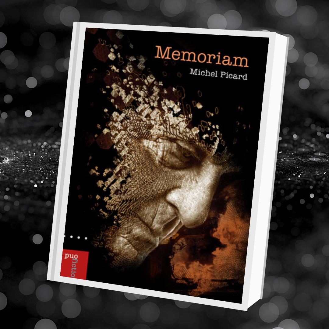Memoriam - Instagram