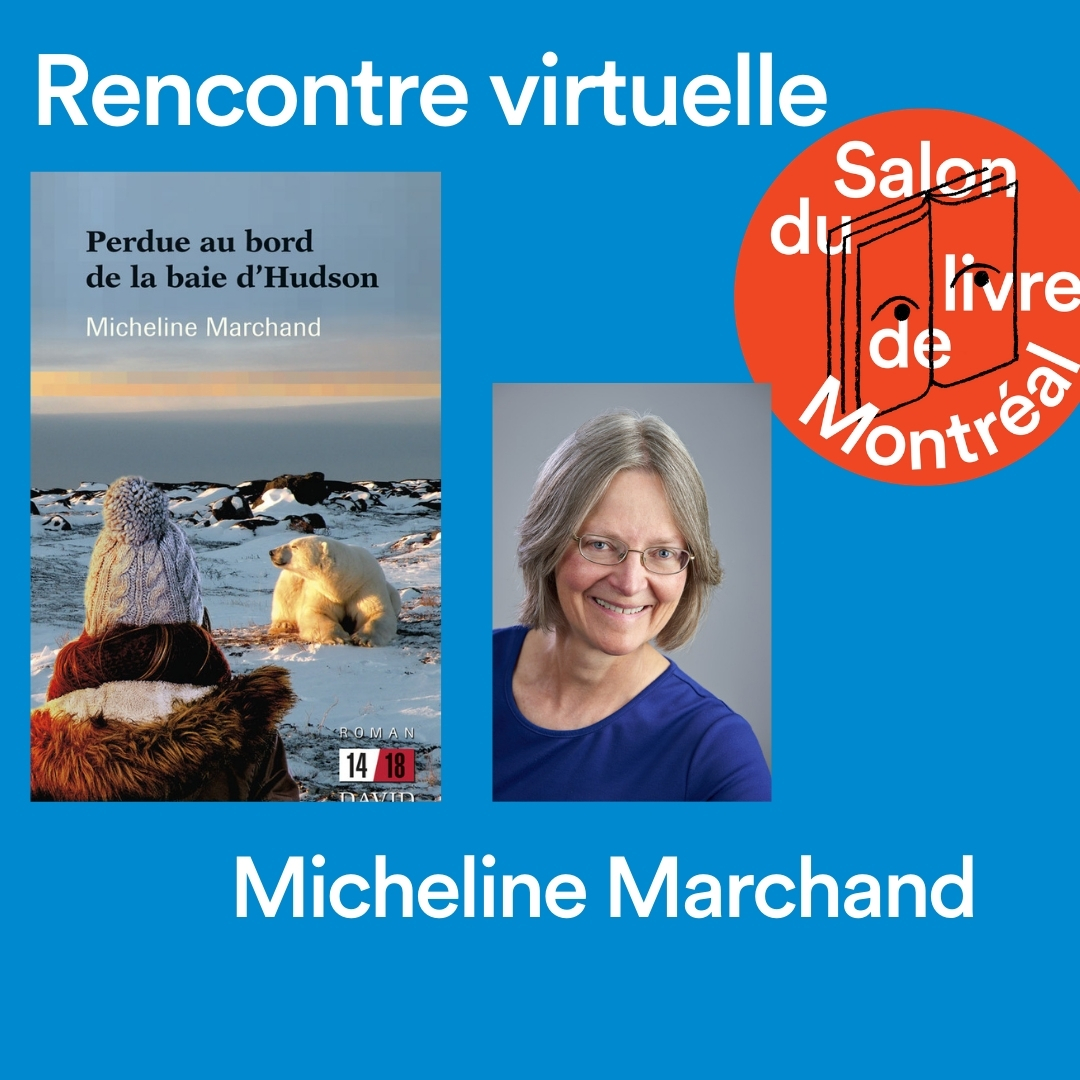MichelineMarchand_SLM