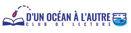 Un Ocean a l'Autre - Logo-Horizontal-CLR
