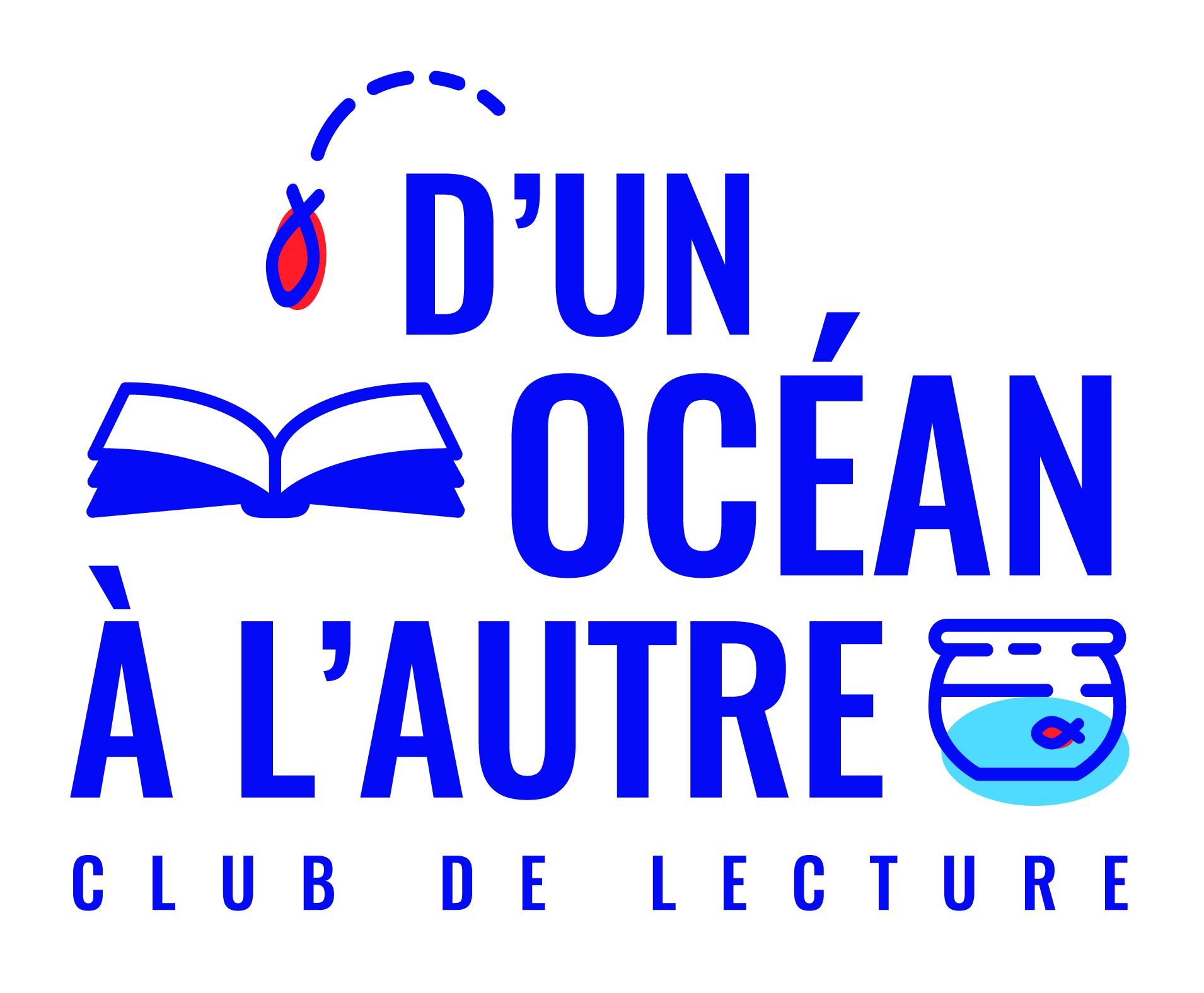 Un Ocean a l'Autre - Logo-Square-CLR