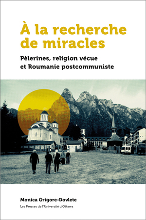 A la recherche de miracles