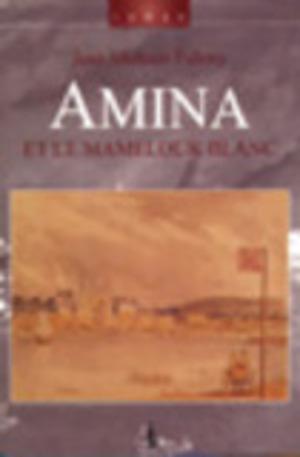 Amina et le Mamelouk blanc