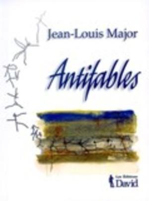 Antifables