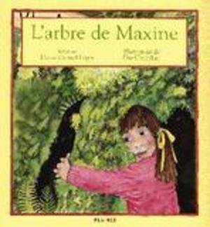 Arbre de Maxine (L')