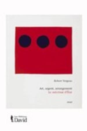 Art, argent, arrangement - Le mécénat d'État