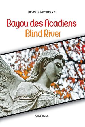 Bayou des Acadiens