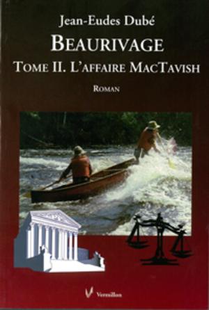 Beaurivage. Tome II