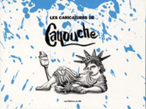 Caricatures de Cayouche (Les)