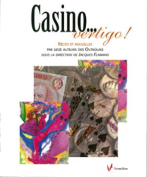 Casino...vertigo!