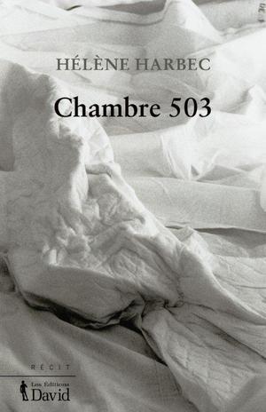 Chambre 503
