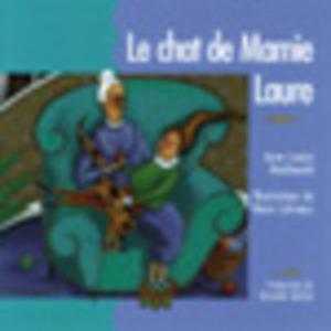 Chat de Mamie Laure (Le)