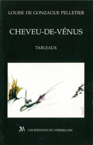 Cheveu-de-Vénus