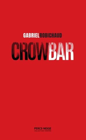 Crow Bar