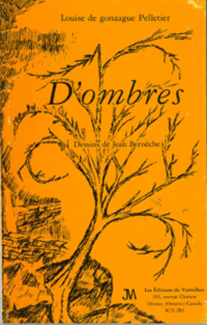 D'ombres