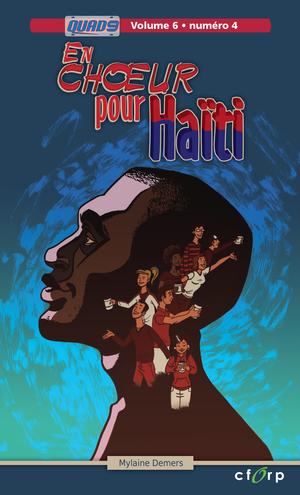 En CHOEUR pour Haïti et autres récits
