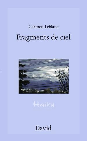 Fragments de ciel