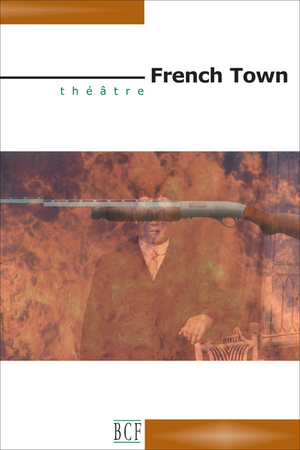 French town