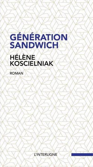 Génération sandwich