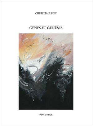 Gènes et genèses