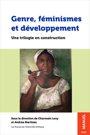 Genre, féminismes et développement