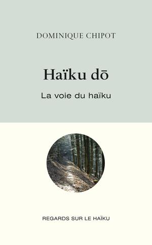 Haïku Do