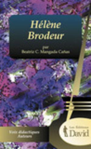 Hélène Brodeur