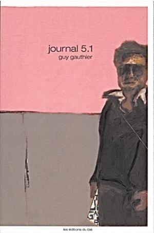 Journal 5.1