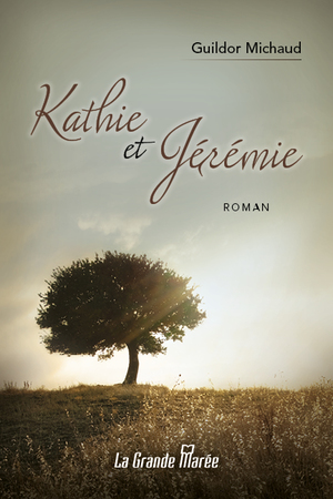 Kathie et Jérémie