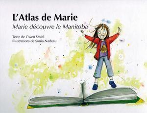 L'Atlas de Marie