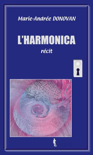 L'harmonica