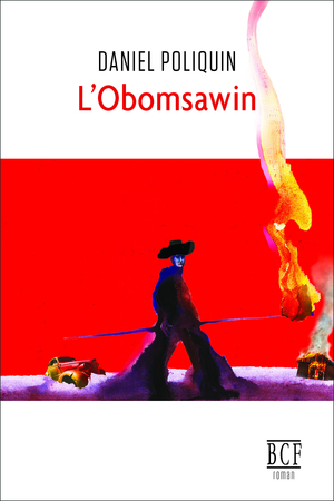 L'Obomsawin