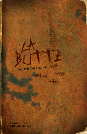 La Butte