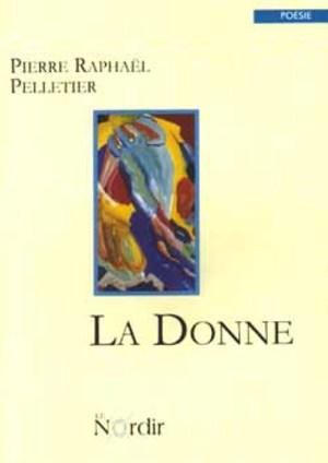 La Donne