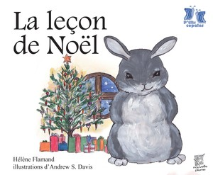 La leçon de Noël