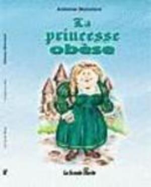 La princesse Obèse